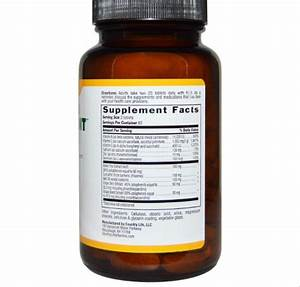 Buy Country Life  Gluten Free  Super 10 Antioxidant  120 Tablets
