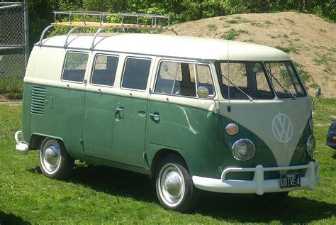 volkswagen minibus vw t1 wikipedia