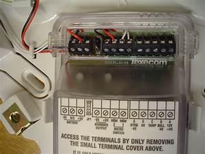 Security Alarm Wiring Diagram Fire Alarm Wiring Diagram