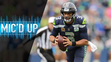 russell wilson micd   chargers mama told