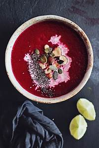 3 Warming Soups for Liver Cleanse and Detox | The Awesome ...