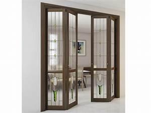 Glas Falttür Innen : faltt r glas zimmert r qf43 hitoiro ~ Sanjose-hotels-ca.com Haus und Dekorationen