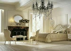 Elegant master bedroom   Bedroom for the master!   Pinterest