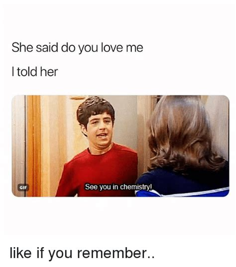 You Love Me Meme - 25 best memes about do you love me do you love me memes