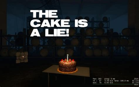 the cake is a lie closed poll where are you from irl imgur community