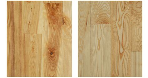 Rustic Hickory Plank Flooring Wooden Furniture Designs For Living Room Window Design 12x16 Fish Tank In Feng Shui And Dining Partition The Store Calgary Le Coiffeur Avis Club Tygervalley