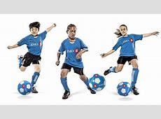 Cute Soccer Wallpapers WallpaperSafari