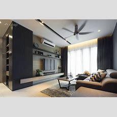 16 Exquisite Living Room Designs In Malaysia Atapco