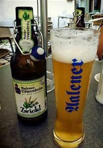 Craft Beer Gläser : produkte unser zirndorfer bier wissenswertes bier produkte und wissenswertes ~ Eleganceandgraceweddings.com Haus und Dekorationen