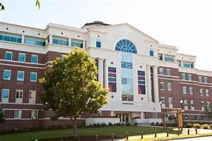 Auburn University Raymond J. Harbert College of Business