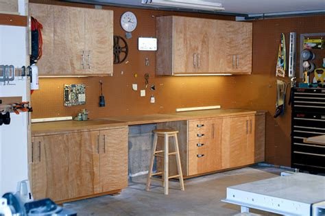 building plywood cabinets for garage garage cabinets how to build plywood garage cabinets