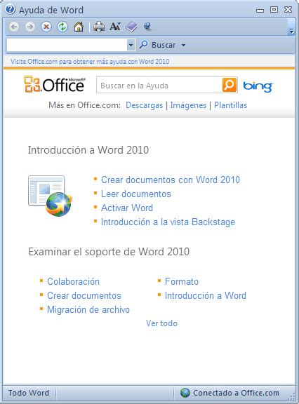 powerpoint 2010 descargar fur macbook