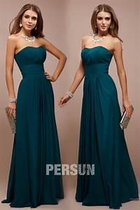 Robe Pour Temoin De Mariage : robe pour temoin de mariage photos de robes ~ Melissatoandfro.com Idées de Décoration