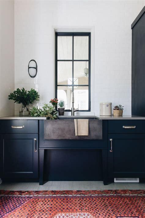 creative kitchen cabinets best 25 cement bathroom ideas on concrete 3018