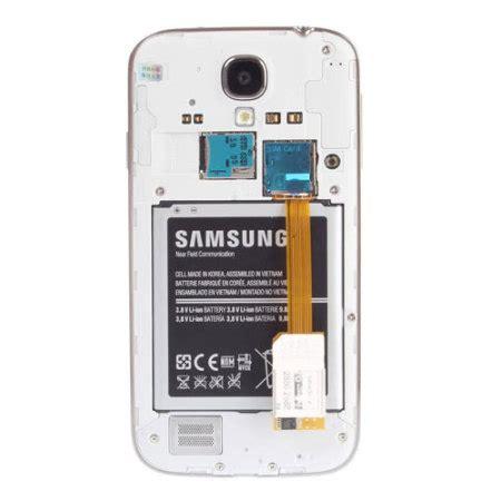 dual sim card adapter  samsung galaxy