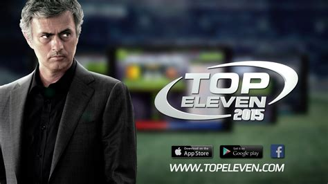 top eleven latest apk download