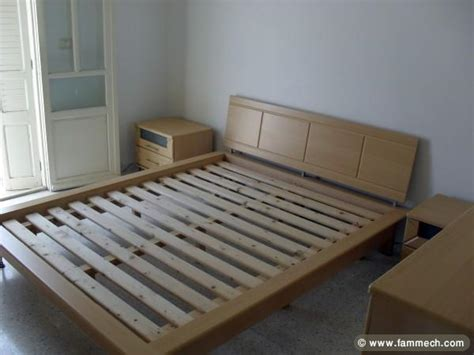 chambre a vendre davaus chambre a coucher pour garcon occasion