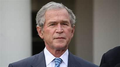 Bush George Wallpapers Backgrounds