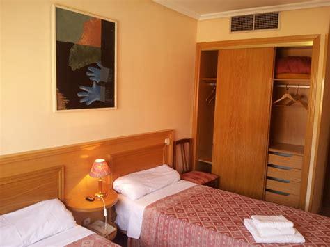 chambre hote san sebastian chambres d 39 hôtes hostal juan xxiii chambres d 39 hôtes san
