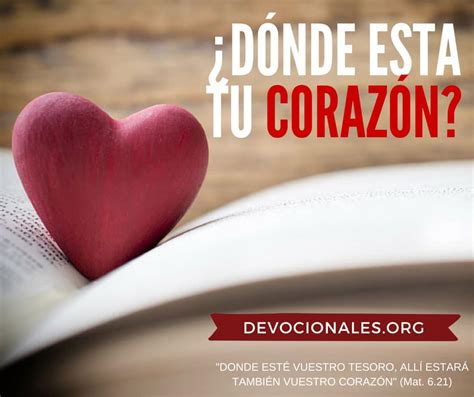 floor and decor lombard il en la biblia corazonesorg read ebook la biblia