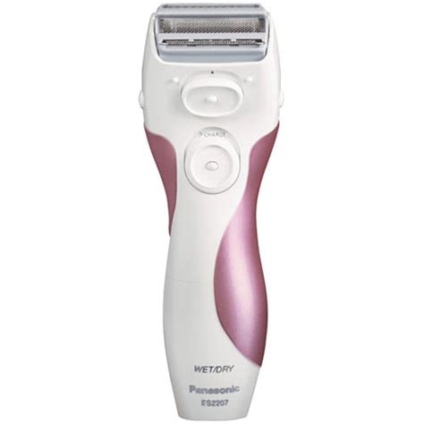 amazoncom panasonic esp ladies blade close curves wetdry