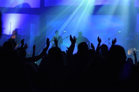 Romans 121  The Worship Verse!  Idd Company
