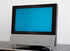 Bang Und Olufsen Fernseher : bang olufsen b o beocenter 6 23 lcd fernseher mit ukw radio und masterlink ~ Frokenaadalensverden.com Haus und Dekorationen