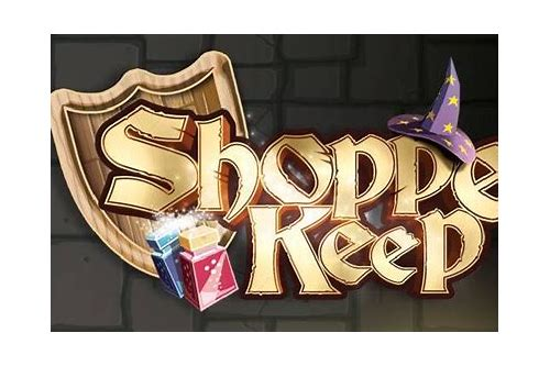 download shoppe keep 2