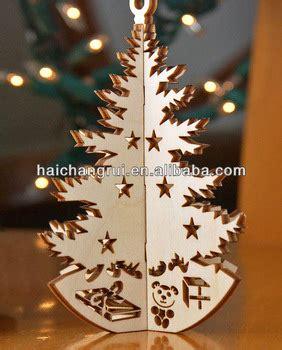 china factory creative design bulk christmas decoration