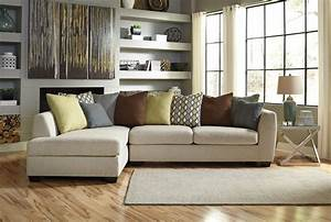 Living room comfortable ashley furniture sectionals for for Sectional sofa names