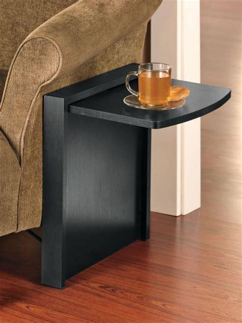space saving end table 239 best images about budget nyc living room on narrow table lift top coffee table 5632
