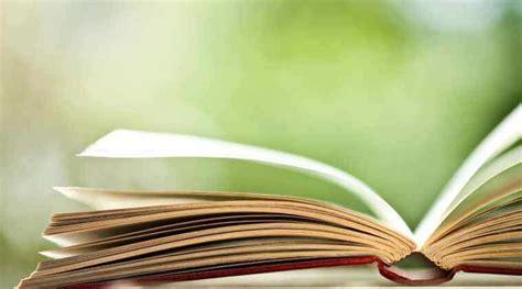 Meskipun berat, yakinlah kalau segala ilmu yang kamu pelajari. Kata Mutiara Islami Bahasa Inggris Dan Artinya | Anime ...