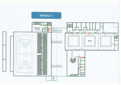cuisiniste plan de cagne salle de sport plan de cagne 28 images projet