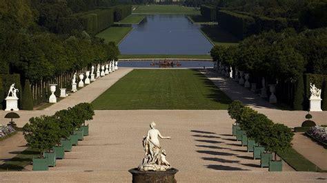 Jardin De Versailles Hda by Les Jardins De Versailles En Majest 233