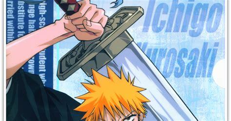 télécharger manga vf