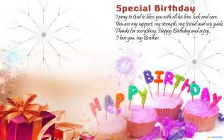 50th birthday wishes 50th birthday quotes sayings greetings cards