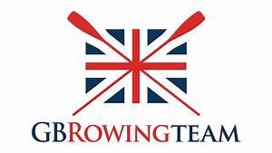 GB Rowing Team - British Rowing