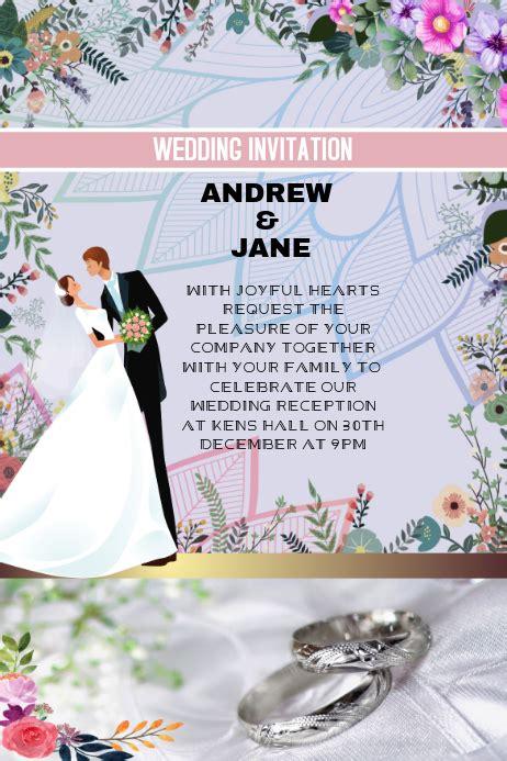 wedding anniversary card designs