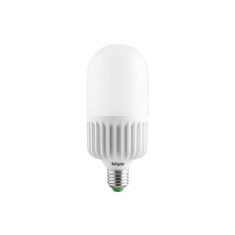 light bulb type t light bulb affordable design eco