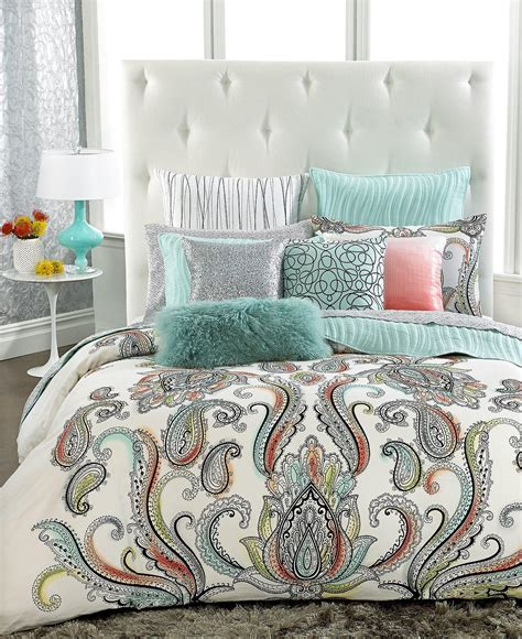 macys bedding collections inc international concepts marni bedding from macys things i
