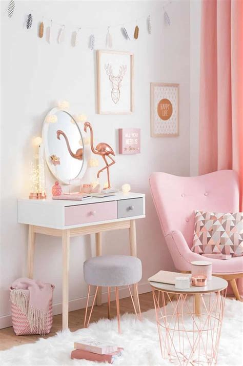 18 cute diy girly home decor ideas futurist architecture