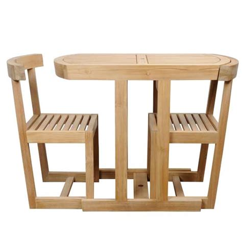2 chair table set plus 2 garden table and chair set from heal 39 s ideal home