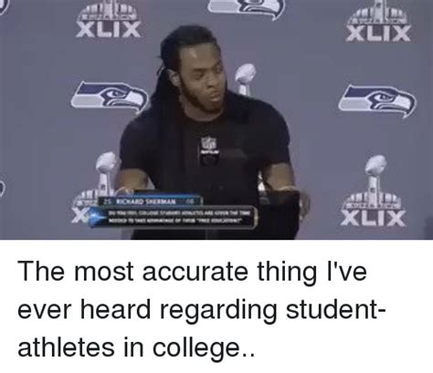 Athlete Memes - 25 best memes about student athlete student athlete memes