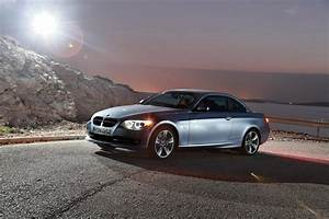 Bmw Serie 3 2011 : 2011 bmw 3 series coupe and convertible facelift photos and information ~ Gottalentnigeria.com Avis de Voitures