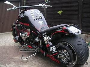 Moto Boss Hoss : 1000 images about boss hoss motorcycles on pinterest ~ Medecine-chirurgie-esthetiques.com Avis de Voitures