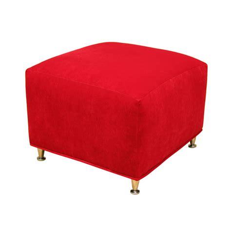 southwestern furniture v11 cube ottoman