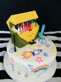 Sunflower Kitchen Ideas 30 Awesome Cake Ideas Kitchen With My 3 Sons