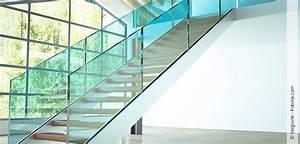 Treppen Im Haus : treppen im haus hallo frau das informationsportal f r ~ Lizthompson.info Haus und Dekorationen