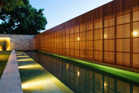 traditional architecture   ecological house  brazil