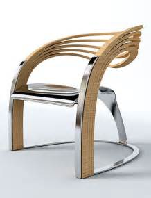 Chaises Metal Design by Amazing Bentwood Chair Elaxa Chair